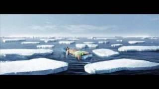 dOP - COLD WORLD