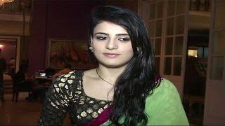 Video Meri Aashiqui Tum Se Hi: Ishaani & Ranveer on honeymoon download MP3, 3GP, MP4, WEBM, AVI, FLV Agustus 2018