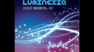 Luminexia-Mind Control