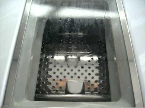стиральная машина otsein lto 91 инструкция