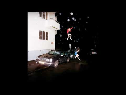 Brand New - Science Fiction (Full Album)