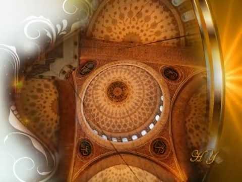 büyük mezhep imamı imamı azam ebu hanife 699  767 2.bölüm