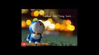 Gambar cover Video Status WhatsApp 30 detik | status wa baper | story wa romantis!! | baper status wa