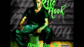Rite hook - take my picture