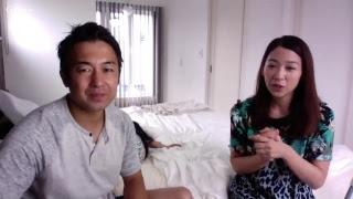 寝室からライブ配信!初の朝ライブ! thumbnail