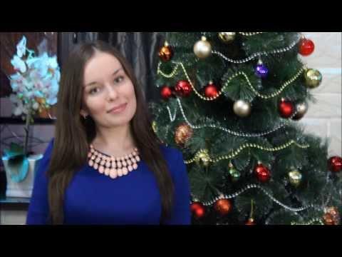 Зимние каникулы Новая Казань 2013, Бугульма/Погода в Казани-холод! Татарстан-моя Родина.