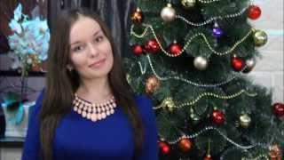 зимние каникулы Новая Казань 2013, Бугульма/Погода в Казани-холод! Татарстан-моя Родина