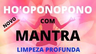 Download lagu ORAÇÃO do HO'OPONOPONO com MANTRA - Para Limpeza de Memória, Energia Negativa e Cura Interior!