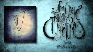 Among These Creatures - Sins