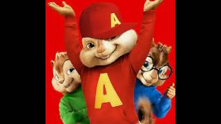 Imran Khan - Satisfya (chipmunks)