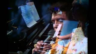 My Way - Elvis Presley