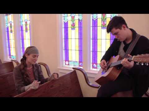 How Great Thou Art - feat. Charity Gayle & Kaden Slay