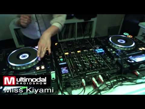 Miss kiyami deep house cdj 2000 nexus djm 900 nexus for Deep house 2000