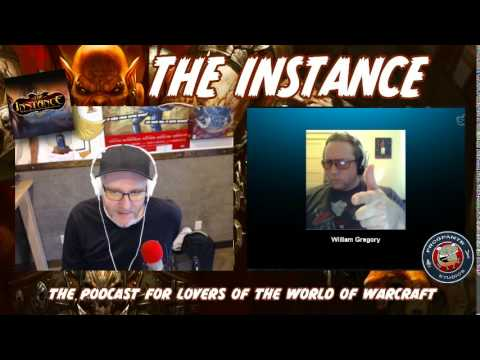 The Instance 366