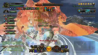 Neverwinter: Hunter Ranger FBI MOD 11 Speedrun  11:26 [XBOX1]