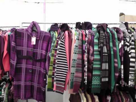 Munish Hosiery Mills at Ludhiana Apparel and Knitwear Manufacturers Association (LAKMA)