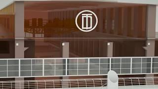 2017.01 Il POINT, Polo per l'Innovazione tecnologica della provincia di Bergamo