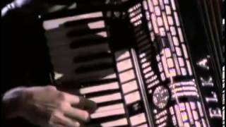 Simple Minds live ft  Lisa Germano   Gaelic Melody   Street Fighting Years Tour 1989   YouTube