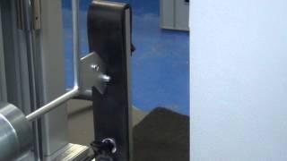 Универсальная испытательная машина серии GP(, 2014-12-19T06:25:37.000Z)