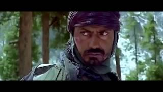 BABUMOSHAI BANDOKBAZ of NAWAZUDDIN SIDDIQUI 2017 FULL MOVIE   YouTube