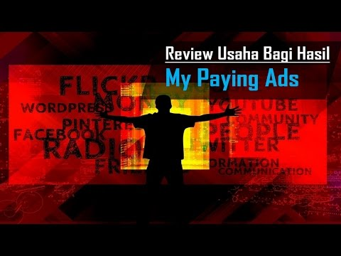 Review my paying ads Indonesia