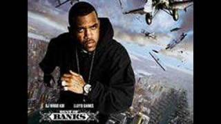 lloyd banks this is for my nigga s