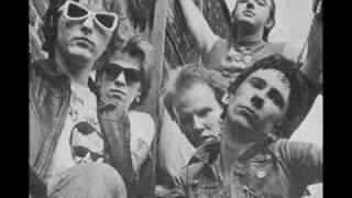 Watch Dead Boys Sonic Reducer video