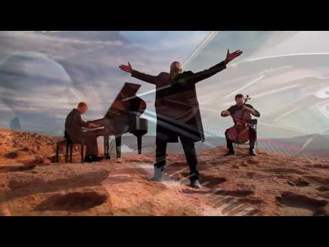 Coldplay   Paradise Peponi African Style ft  guest artist, Alex Boye   ThePianoGuys