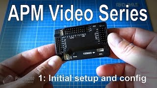 1 8 apm 2 5 2 6 2 7 2 8 simple installation and setup overview