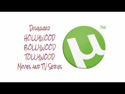 How To Download Movies & Tv Series Torrent Android App