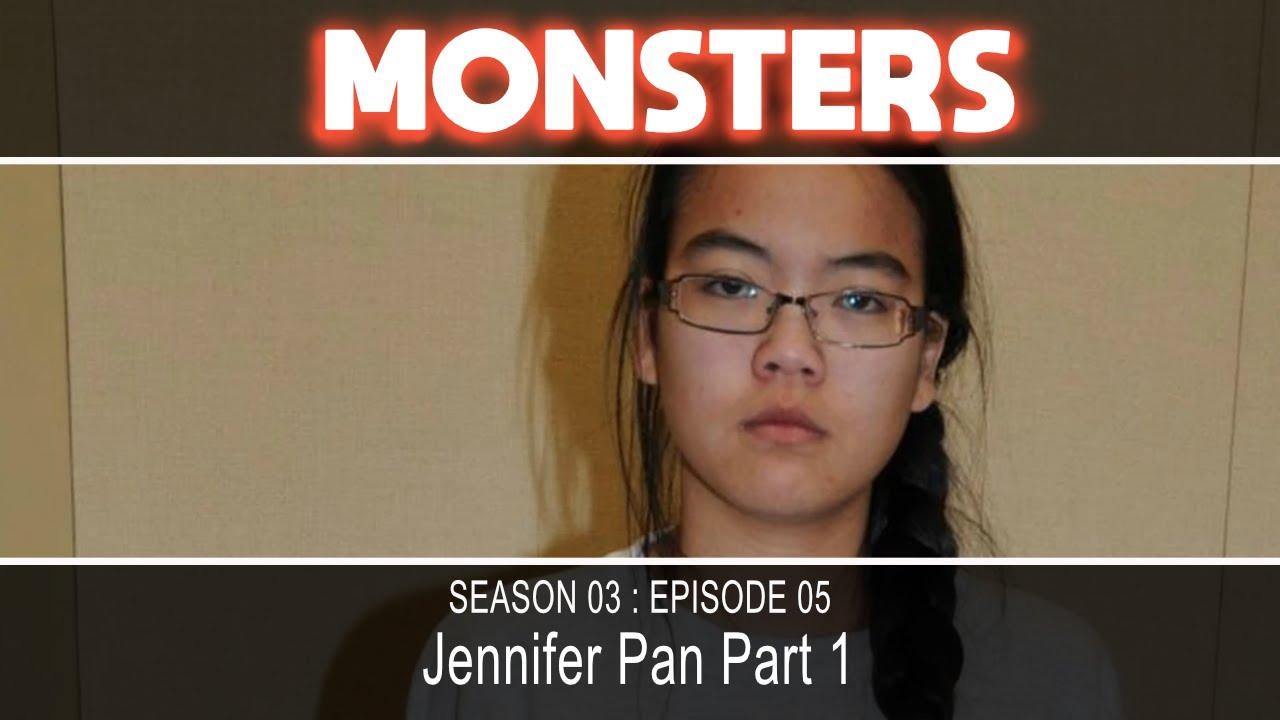 Download Season 03 : Episode 05 : Jennifer Pan Part 1