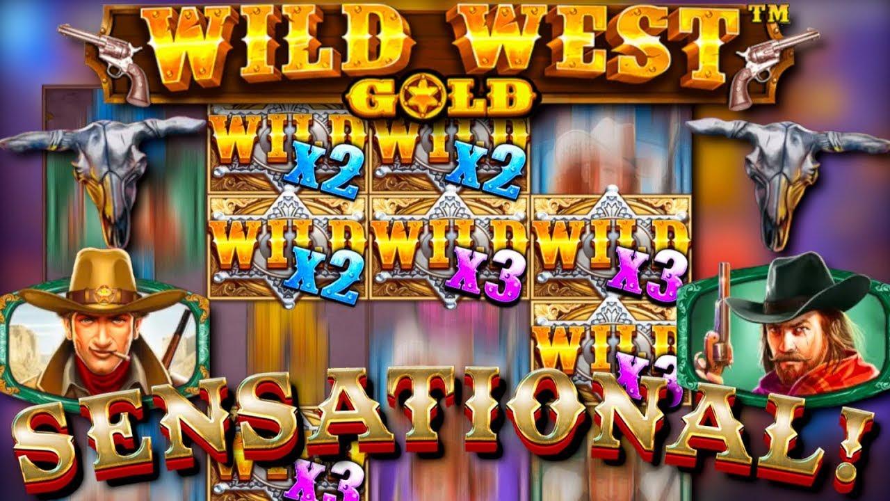 Лучшие Заносы Недели  Сумасшедшие заносы казино  Топ заносы май 2020 #8