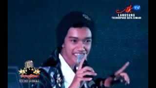 Bandung Pop Sunda KAPALANG NYAAH Versi Koplo Abiel Jatnika