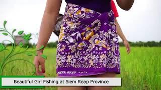 Download Video Wanita sexy yang sedang mencari ikan MP3 3GP MP4