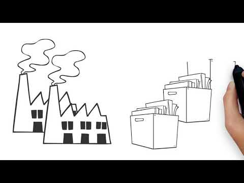 just plan it - explained in 1 minute