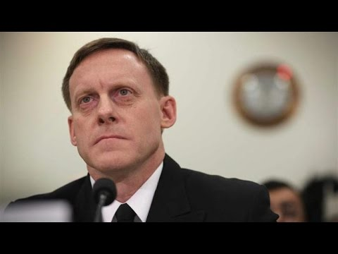 NSA Chief Declines Comment on Spyware Reports