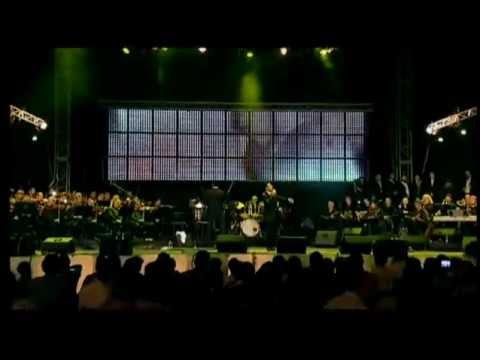 מחרוזת רחם - שוואקי קיסריה 1 | Rachem Medley - Shwekey Caesarea I