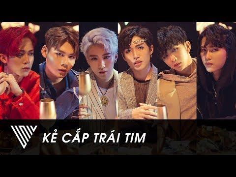 uni5-|-kẺ-cẮp-trÁi-tim-|-official-teaser-1