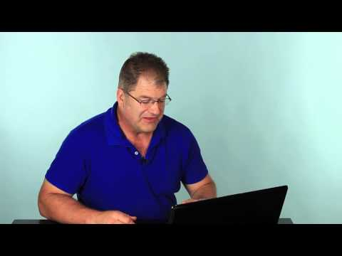 Where Is The Function Button On A Toshiba Laptop? : Tech Vice