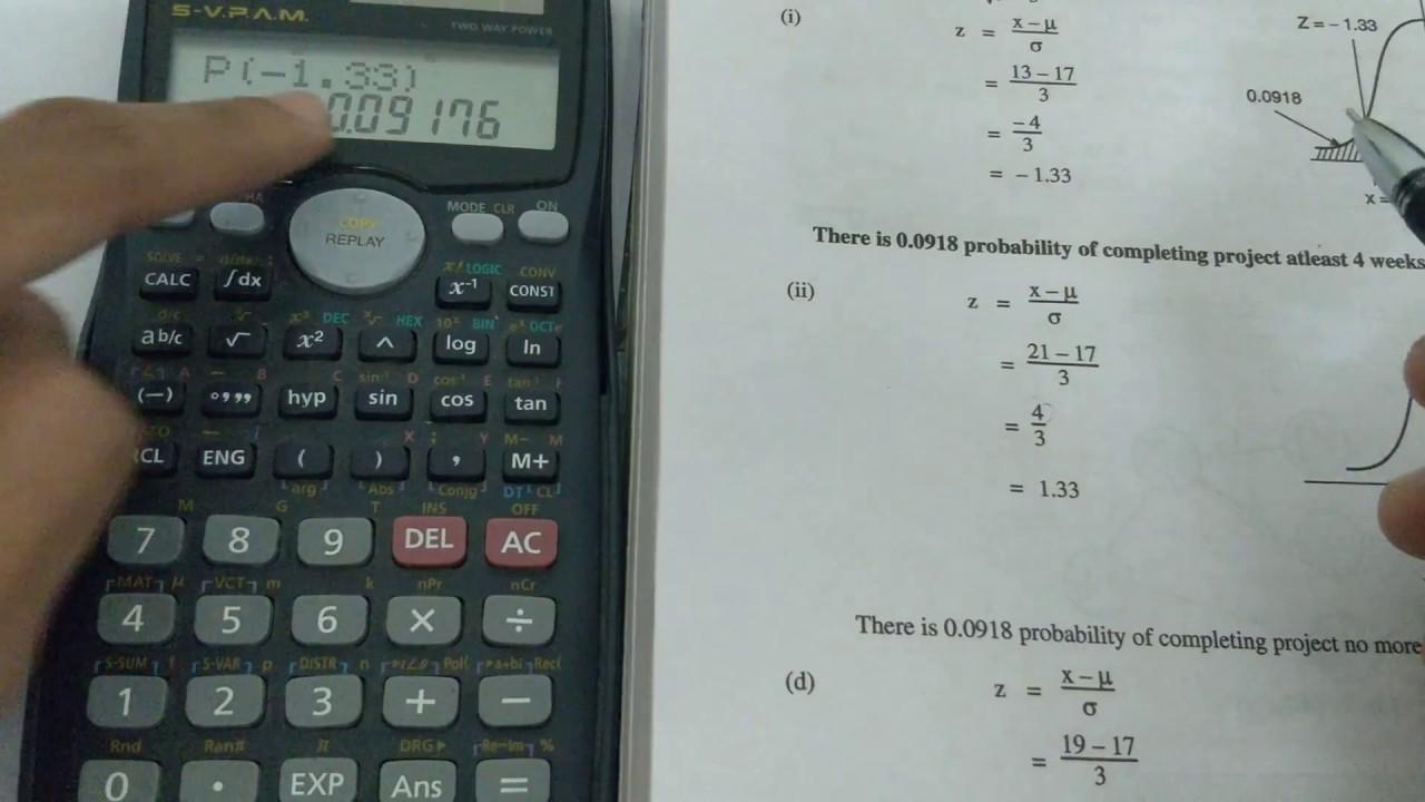 Odds Value Calculator