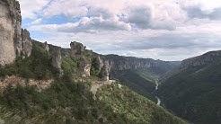 Cevennen Nationalpark: FRANKREICH – im Süden, das reiche Erbe  einer sehr bewegten Epoche, Teil 2