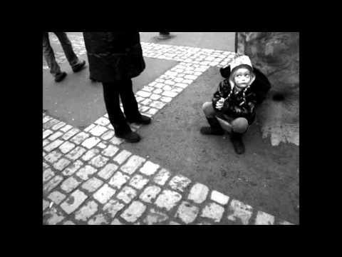 Pál Kadosa - Sonata No. 2, Op. 9 (IV)