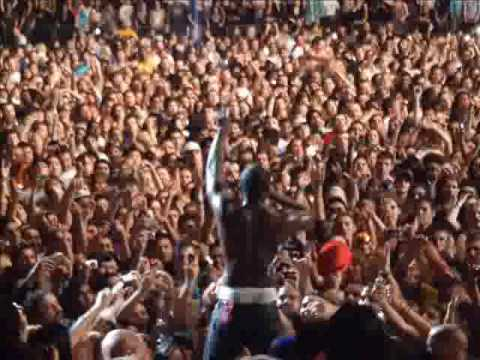Akon - She Wants Sex Long Version.mp4