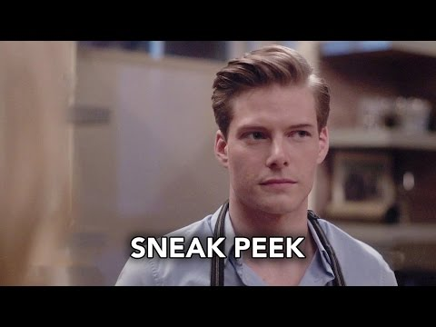"Quantico 2x18 Sneak Peek ""KUMONK"" (HD) Season 2 Episode 18 Sneak Peek"