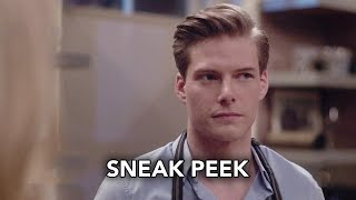 "Quantico 2x18 Sneak Peek ""KUMONK"" (HD) Season 2 Episode 18 Sneak Peek"
