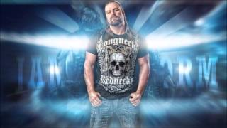 Download TNA: James Storm 14th Theme --