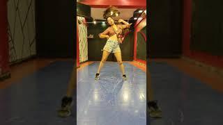 Ding Dong Ding  - Bollywood Choreography#Youtubeshorts