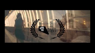 Astronaut Project - Forever (Videoclip Oficial) YouTube Videos
