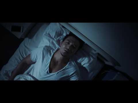 2016 ghost movie: fearful dreams
