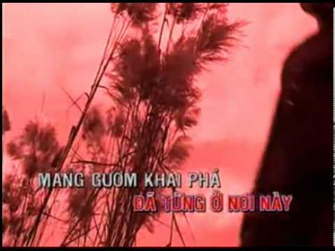 karaoke tanco Bai Ca Dat Phuong Nam -ca voi 545.mp4